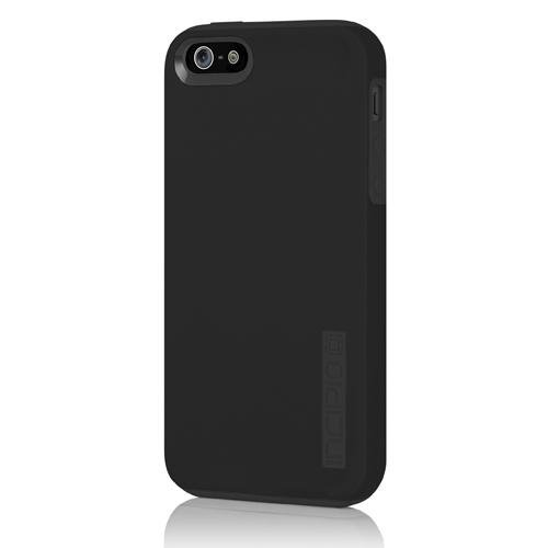 incipio-dualpro-case-with-impact-absorbing-core-for-iphone-5-5s-obsidian-black