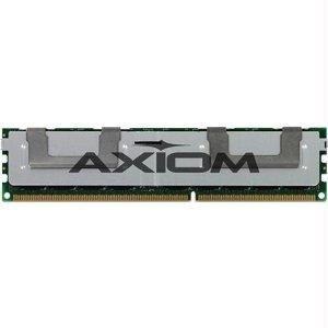 """Axiom Memory Solutionlc 8Gb Ddr3-1866 Ecc Rdimm Taa Compliant - By """"Axiom Memory Solutionlc"""" - Prod. Class: Computer Components/Dram Ddr3 / > 2Gb"""
