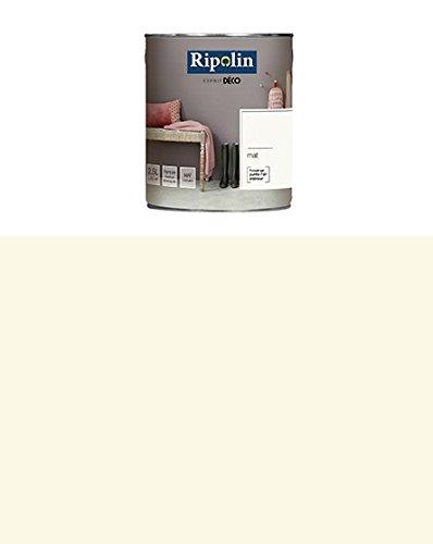 RIPOLIN 379094 Gemlde, elfenbeinfarben