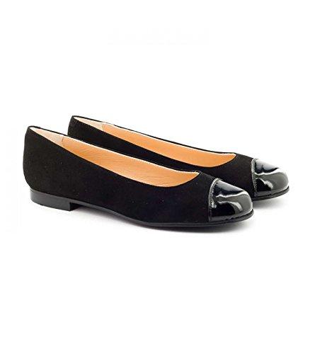Boni Chloé - Chaussure Fille