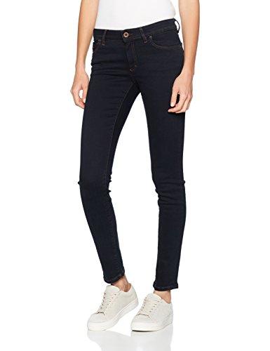 Marc O'Polo, Jeans para Mujer Marc O'Polo
