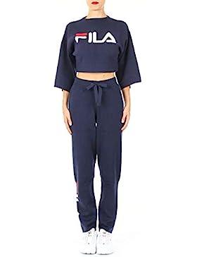 FILA Felpa Sweater 684266 AI18