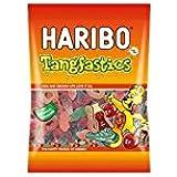 Haribo - HARIBO Tangfastics 75g