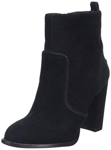 nine-west-quicksand-womens-ankle-boots-black-black-5-uk-38-eu