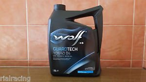 aceite-lubricante-de-motor-wolf-guardtech-10w40-b4-5-litros-para-coche
