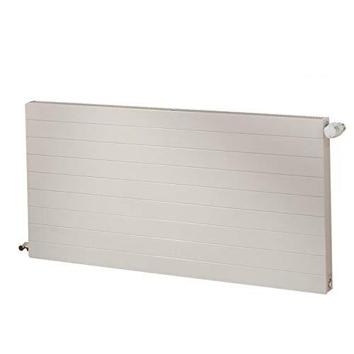 Radiateur Reggane 3000 1422H900 horizontal 1624 W Finimetal