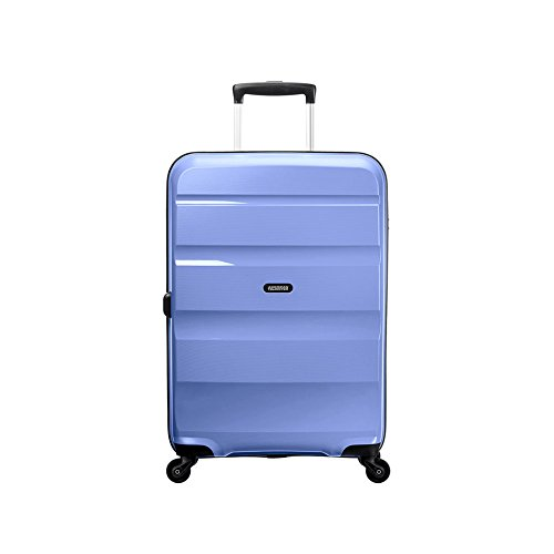 trolley-medio-66-cm-spinner-4-ruote-american-tourister-bon-air-85a002-porcelain-blue