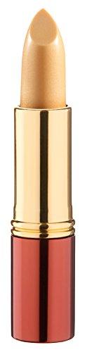 Ikos der denkende Lippenstift gelb-apricot, 3.5 g