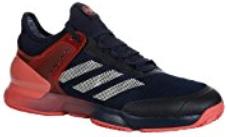 Adidas Adizero Ubersonic 2 Clay, Zapatillas de Tenis para Hombre  -