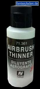 vallejo-airbrush-thinner-60ml-71361-by-vallejo-paints