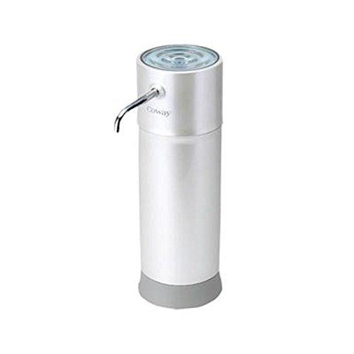 Zum Heranzoomen mit der Maus über das Bild fahren Ähnlichen Artikel verkaufen? Selbst verkaufen Details zu COWAY Filter P07-IU Auftisch Reise Wasserfilter Wasseraufbereitung Schutz gegen Kalk