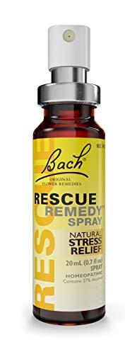 Nelsons Rescue Remedy Spray, 20ml