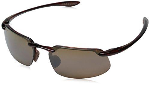 maui-jim-h409-10-tortoise-kanaha-rimless-sunglasses-polarised-golf-running