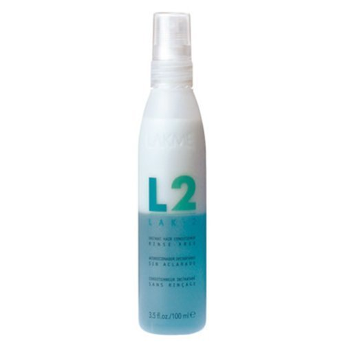 lakme-lak-2-instant-hair-conditioner-haarspulung