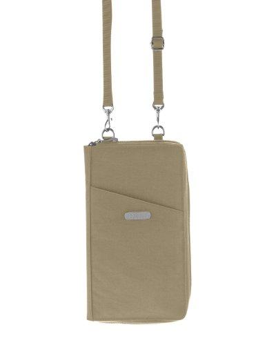 baggallini-rfid-blocking-portefeuille-passeport-beige-khaki