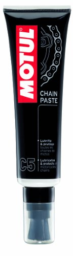 motul-102984-c5-chain-paste-150-ml