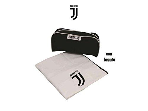 Inconnu B1/pignone Standard 14/Denti Catena 420/DERBI Senda//DRD a Partire dal 00