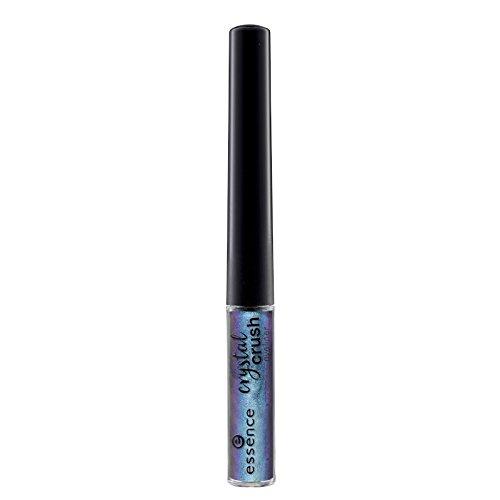 essence - Eyeliner - crystal crush eyeliner - 02