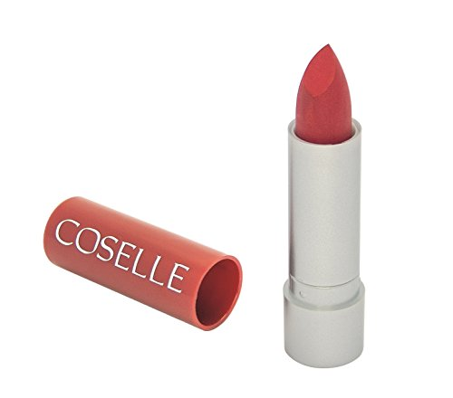 Coselle Lippenpflegestift in verschiedenen Farben, sehr haftend, hoher Glanz, ohne künstliche...