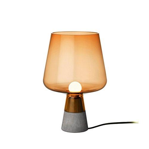 iittala-leimu-lampada-lume-da-tavolo-lampada-da-tavolo-lampada-da-terra-vetro-cemento-rame-30-x-20-c
