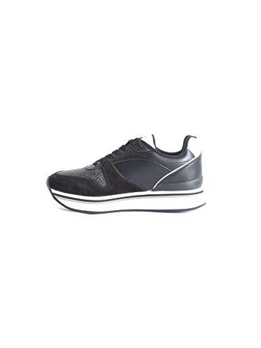 Emporio Armani Sneakers Donna X3X046-XL214 Autunno/Inverno 40