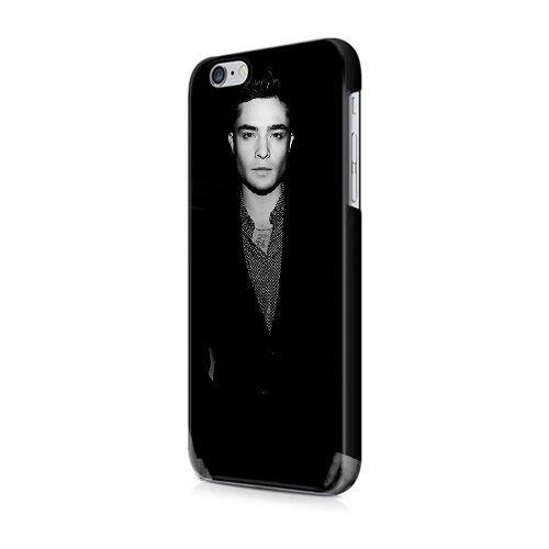 Générique Appel Téléphone coque pour iPhone 6 6S 4.7 Inch/3D Coque/CHUCK BASS/Uniquement pour iPhone 6 6S 4.7 Inch Coque/GODSGGH697728, coques iphone