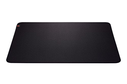 benq-zowie-p-tf-x-mouse-pad-for-e-sports