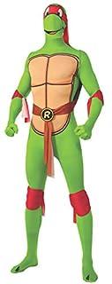 Rubie's Officielle pour Adulte Raphael 2ND Skin Costume Teenage Ninja Turtles-Medium (B00IPE3C12)   Amazon Products