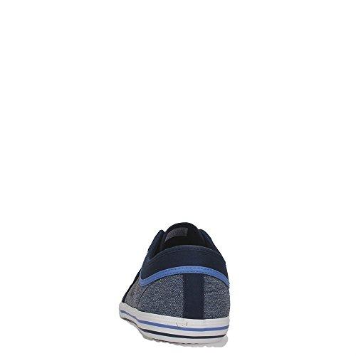 Le coq sportif 171008 Sneakers Herren DRESS BLUE/RIVIERA