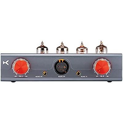 31eINMbYSDS. AC UL400 SR400,400