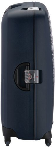 Samsonite Suitcase Termo Young Spinner 78/29 78 cm 88 L Blue (Dark Blue) 53395 - 3