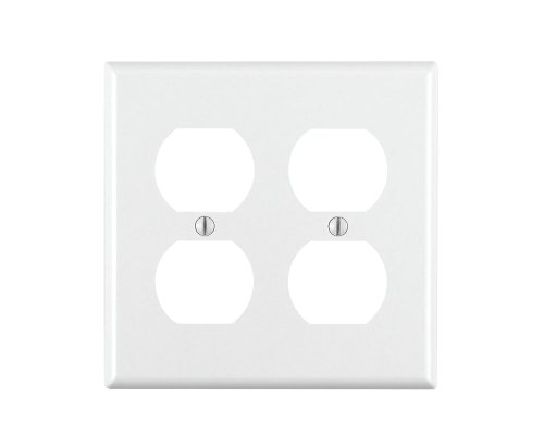 leviton-88016-4-outlet-wall-plate