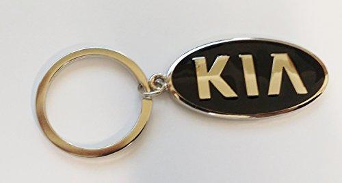 kia-logo-keyring-new