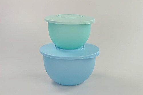 tupperware-junge-welle-servierschale-salatschussel-25-l-hellblau-13-l-turkis-11372