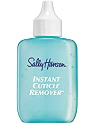 Sally Hansen Instant Cuticle Remover, 29.5 ml, Packaging May Vary
