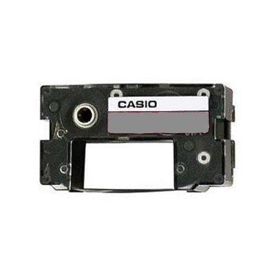 CASIO TR-18SR Farbband silber für Casio Disc Titler CW-Serie
