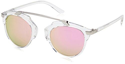 dfranklin-dubai-trans-pink-gafas-de-sol-unisex-color-rosa-talla-uni