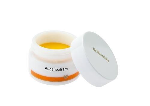 Wala Dr. Hauschka Augenbalsam 10ml
