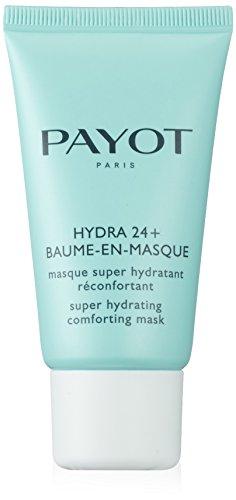 Payot 60404 Maschera Viso - 1