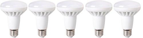 xq-lite-5pezzi-lampada-riflettore-led-r80e2710w-sostituisce-50w-650lumen-luce-bianca-calda-xq13177-5
