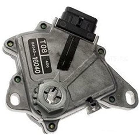 Gowe neutro Interruptor de seguridad OEM: 84540–16040