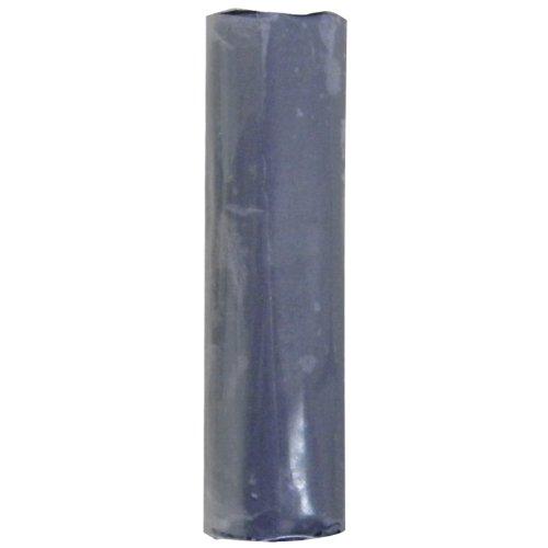 Super Glue Colle 15400 Plateau Rapide Fix Mastic époxy