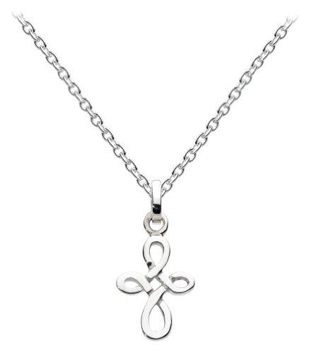 heritage-9261hp-pendentif-femme-argent-925-1000-30-gr