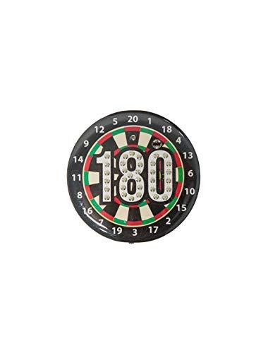 Blinky Darts 180 Dart-Accessoires / Dart-WM / Score 180