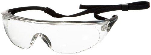 sperian-1005985-occhiali-protettivi-millennia-sport-con-cordino