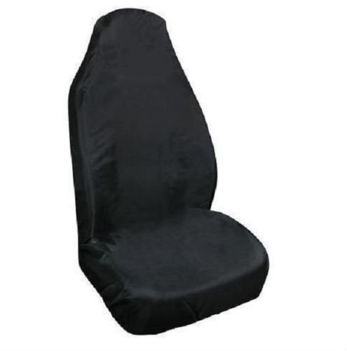 1-black-workshop-slipcover-waterproof-protective-cover-fit-for-mercedes-benz-a-class-b-class-c-class