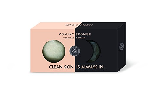konjac-sponge-to-remove-makeup-impurities