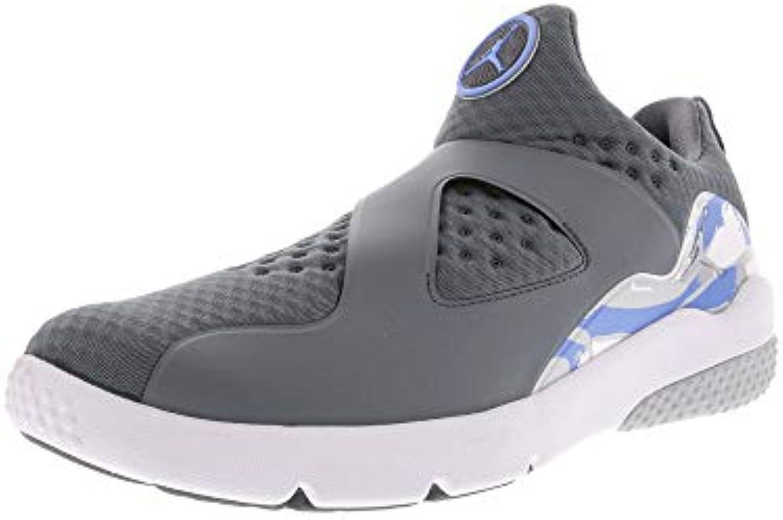 Gentiluomo Signora Nike Mens Trainer Trainer Trainer Essential Textile Trainers Garanzia di qualità e quantità Buon mercato Goccia  Goccia  Goccia  | acquisto speciale  92a840