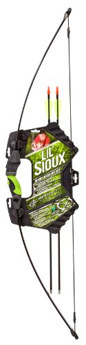 team-realtree-lil-sioux-recurve
