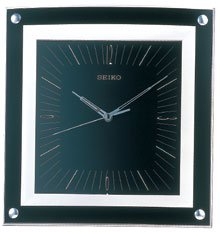 Seiko-Unisex-Quartz-Watch-Analogue-Display-and-No-strap-Strap-QXA330K
